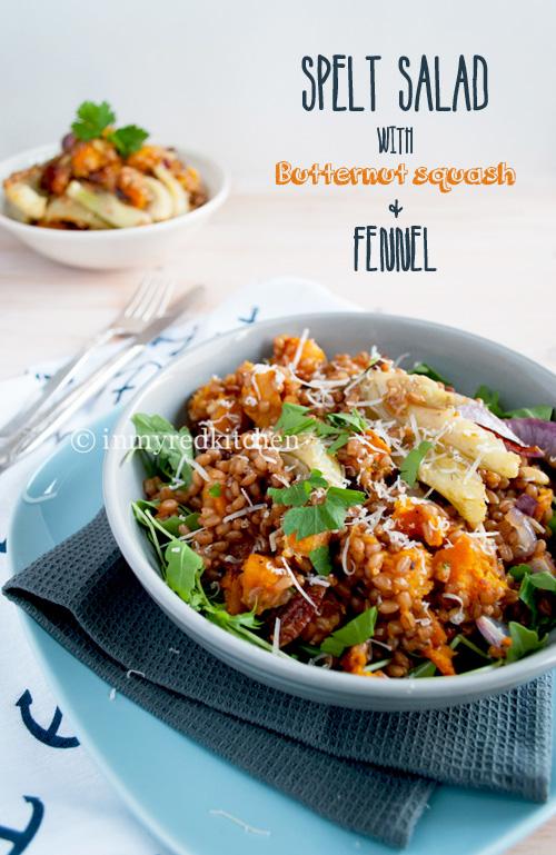 Spelt-salade-inmyredkitchen-t