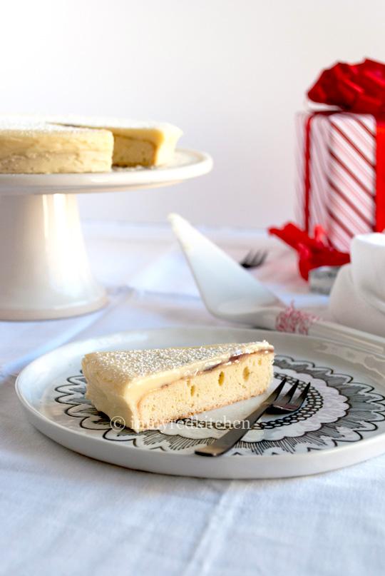 White-truffle-cake-3-inmyredkitchen