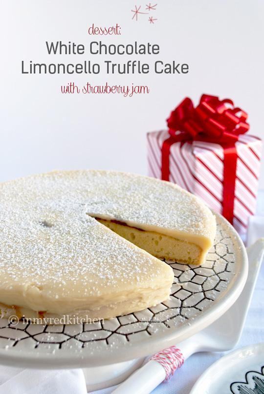 White-truffle-cake-4-inmyredkitchen