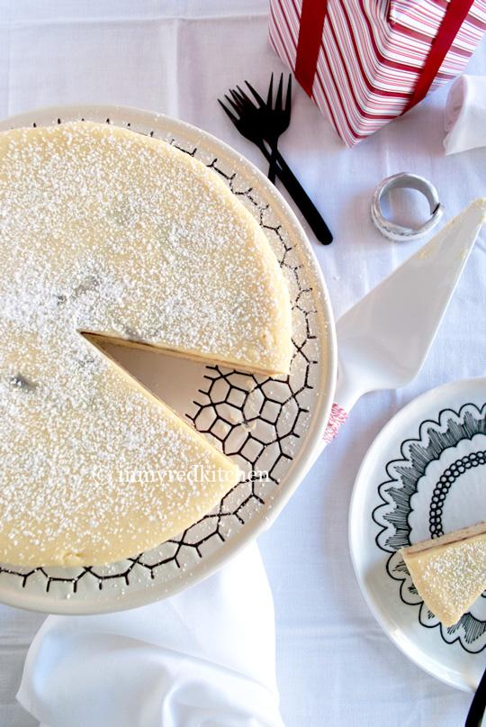 White-truffle-cake-inmyredkitchen