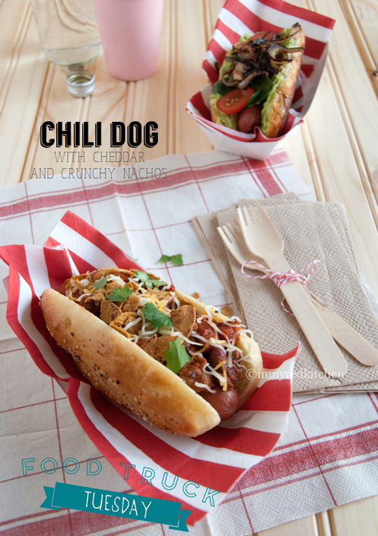 Chili-dog-1-inmyredkitchen
