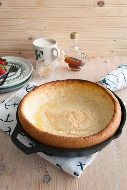 Dutch-baby-pancake-1-inmyredkitchen