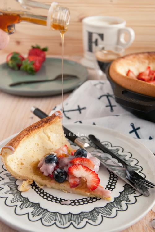 Dutch-baby-pancake-2-inmyredkitchen