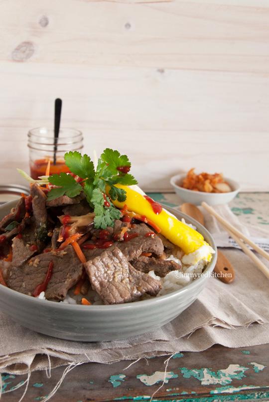 Bulgogi-beef-bowl-1-inmyredkitchen