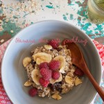 Banana-chia-oats-pudding-3-inmyredkitchen