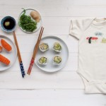 Baby-announcement-sushi-inmyredkitchen