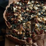 kale-and-sausage-quiche-4-inmyredkitchen