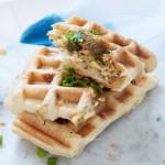 Puff-pastry-breakfast-waffles-9-inmyredkitchen